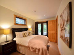 rent-cottage_Mont-Tremblant_25204