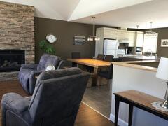 cottage-for-rent_quebec-region_119534