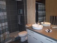cottage-for-rent_quebec-region_34974