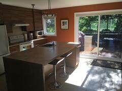 cottage-for-rent_quebec-region_77980