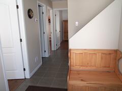 cottage-for-rent_quebec-region_77995