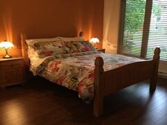 cottage-for-rent_quebec-region_78023