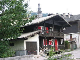 Cotterg/Alpesimmobilier.Com