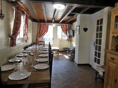 cottage-for-rent_rhone-alpes_108157