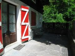 cottage-for-rent_rhone-alpes_40078