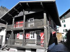 cottage-rental_cotterg_108154