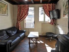 cottage-rental_cotterg_108155