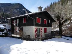 cottage-rental_cotterg_108171