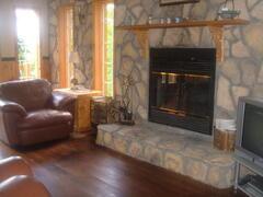 cottage-for-rent_laurentians_26764