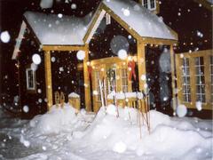 cottage-for-rent_laurentians_29715