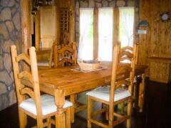 cottage-for-rent_laurentians_43744