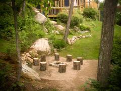cottage-for-rent_laurentians_45810