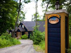 cottage-for-rent_laurentians_45811