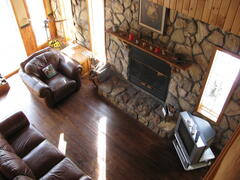 cottage-rental_grand-duc-tremblant_26716