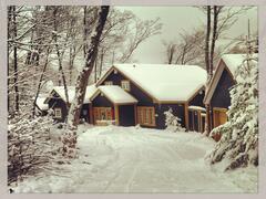 cottage-rental_grand-duc-tremblant_30846