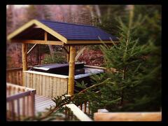 cottage-rental_grand-duc-tremblant_32876