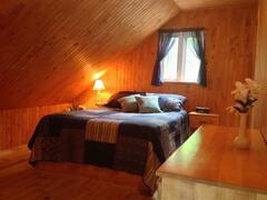 cottage-rental_grand-duc-tremblant_43735