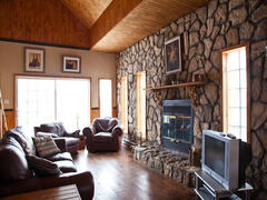 cottage-rental_grand-duc-tremblant_43741