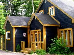 cottage-rental_grand-duc-tremblant_45809
