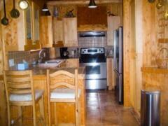 rent-cottage_St-Faustin-Lac-Carré_43743