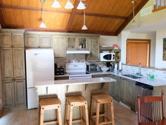 cottage-for-rent_eastern-townships_94442