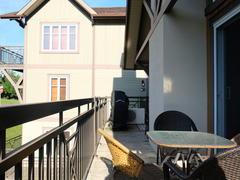 cottage-rental_village-alpin_94424