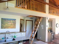 cottage-rental_village-alpin_94426