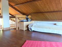 cottage-rental_village-alpin_94429