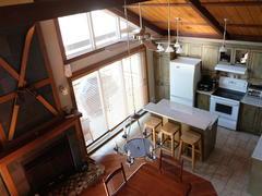 cottage-rental_village-alpin_94431