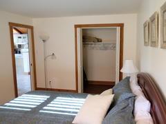 cottage-rental_village-alpin_94436