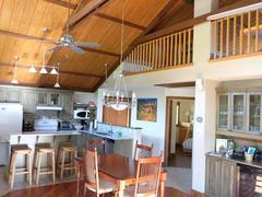 cottage-rental_village-alpin_94440