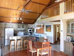 cottage-rental_village-alpin_94441