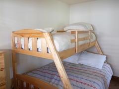 cottage-rental_village-alpin_94451