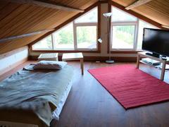 rent-cottage_Sutton_94430
