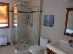 rent-cottage_Sutton_94432