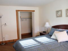 rent-cottage_Sutton_94434