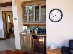 rent-cottage_Sutton_94443