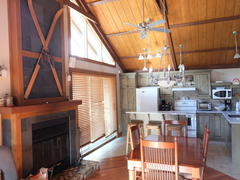 rent-cottage_Sutton_94444
