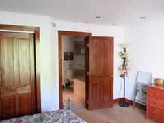 rent-cottage_Sutton_94445