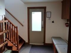 rent-cottage_Sutton_94448