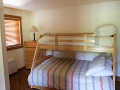 rent-cottage_Sutton_94450