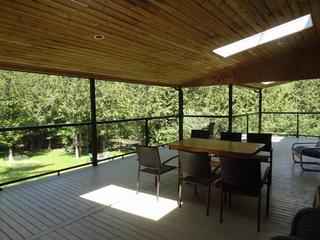 Villa Beau Ruisseau