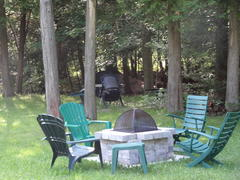 cottage-for-rent_eastern-townships_35370