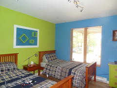 cottage-for-rent_eastern-townships_35389