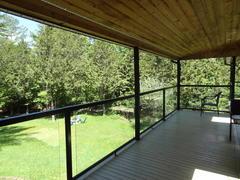cottage-rental_villa-beau-ruisseau_35384