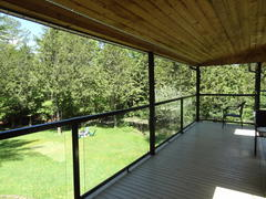 location-chalet_villa-beau-ruisseau_35384