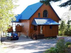 chalet-a-louer_charlevoix_104468