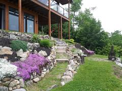 chalet-a-louer_charlevoix_104479
