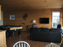 chalet-a-louer_charlevoix_31250
