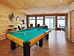 cottage-for-rent_charlevoix_104475